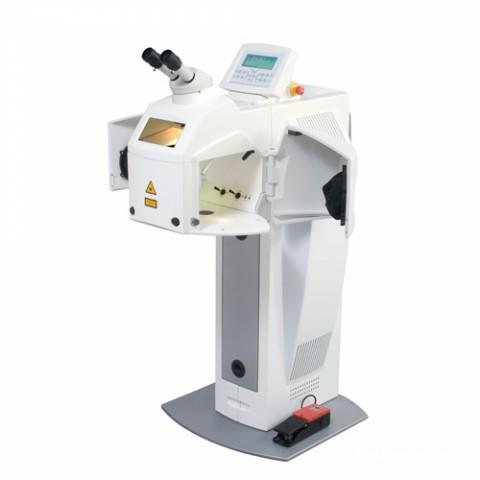 ALS100 02 | Máy công cụ