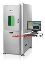 Máy cắt laser MCL