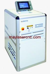 Máy hàn laser SL 150W/300W