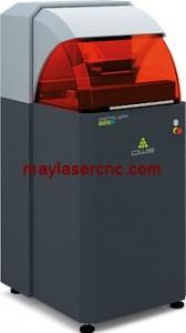 Máy tạo mẫu laser ngành khuôn 029X