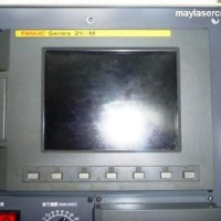 may-khoan-cnc-toyosk (4)