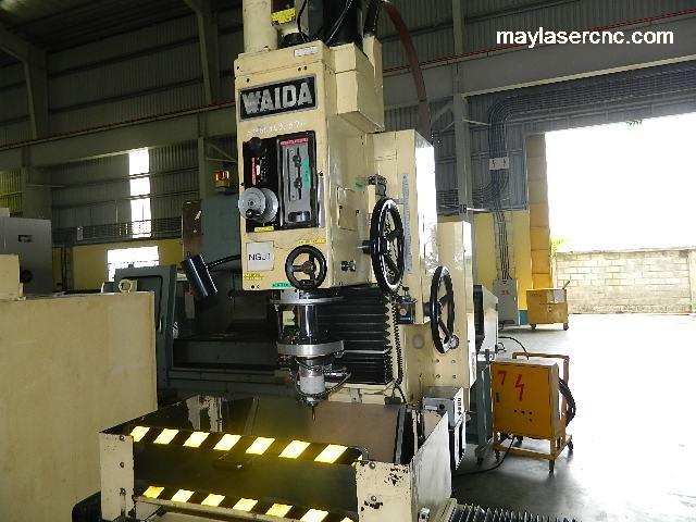 may-mai-toa-do-cnc-waida (1)
