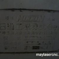 may-mai-xoa-nissin (5)