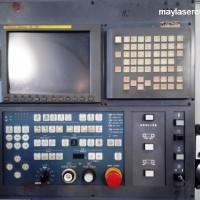 may-phay-cnc-okk (3)