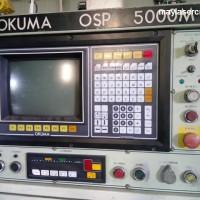 may-phay-giuong-okuma (2)