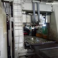 may-phay-giuong-okuma (5)