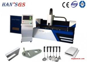 GS-LFD3015 (1)