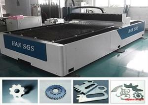 GS-LFD3015 (3)