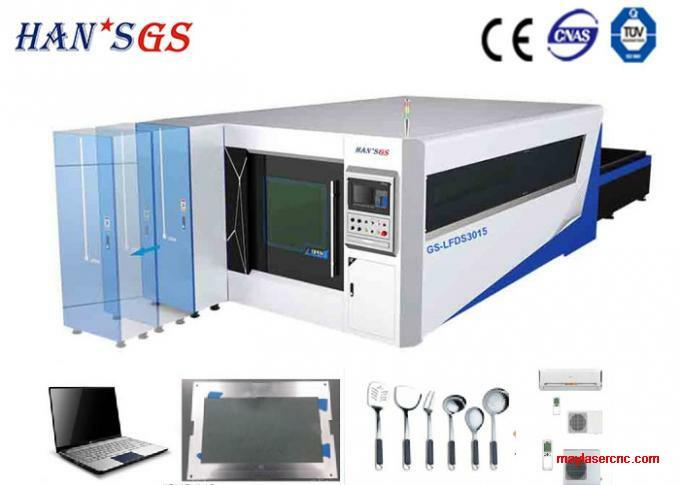 GS-LFDS4020 (3)