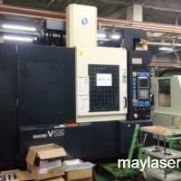 may-phay-cnc-makino-v55 (3)