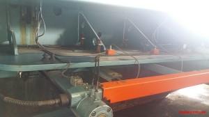 H4065 04| Máy cắt