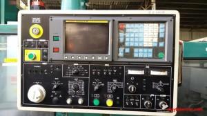 Matsuura 02|Máy công cụ