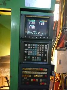 Wado 03   Máy công cụ