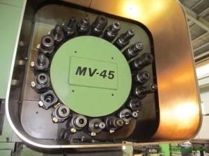 moriseiki 02 | máy công cụ