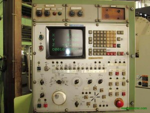 moriseiki 03 | máy công cụ