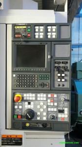 Mitsubishi 02|Máy công cụ
