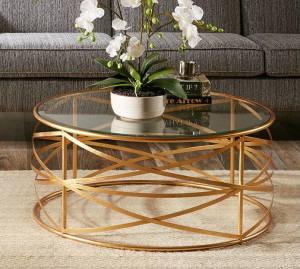 Những mẫu bàn dành cho nội thất