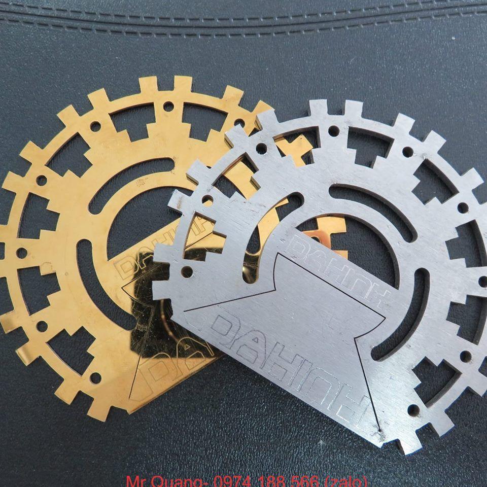 sản phẩm cắt laser 06|cắt laser kim loại