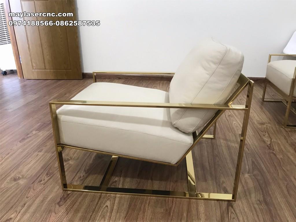 bàn nội thất (1)~1