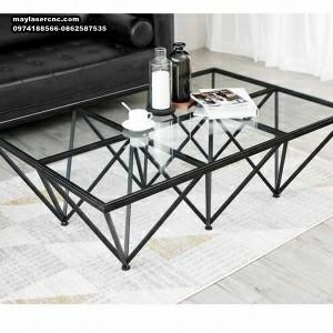 bàn nội thất (11)