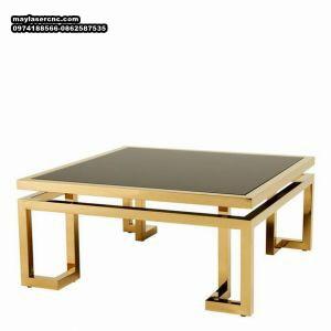 bàn nội thất (7)