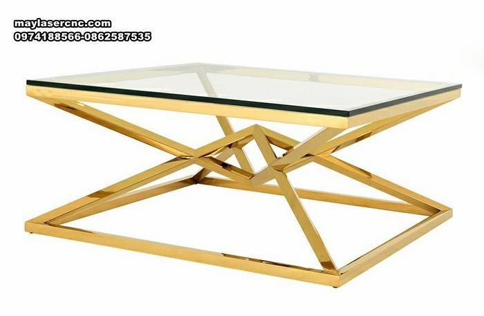 bàn nội thất (8)