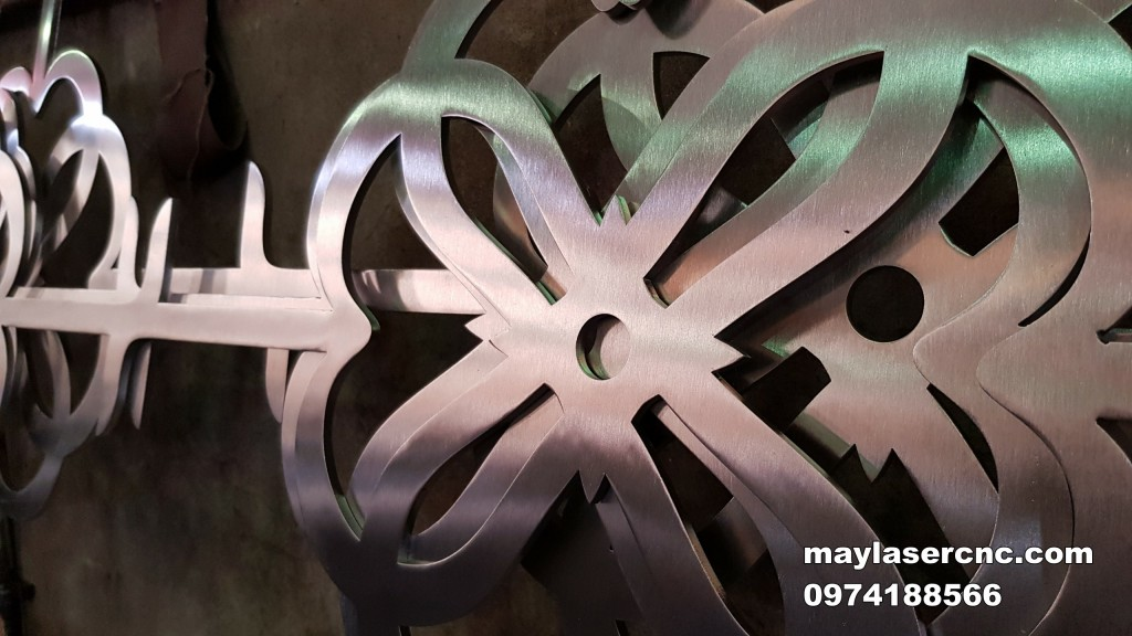 sản phẩm cắt laser 01|cắt laser kim loại