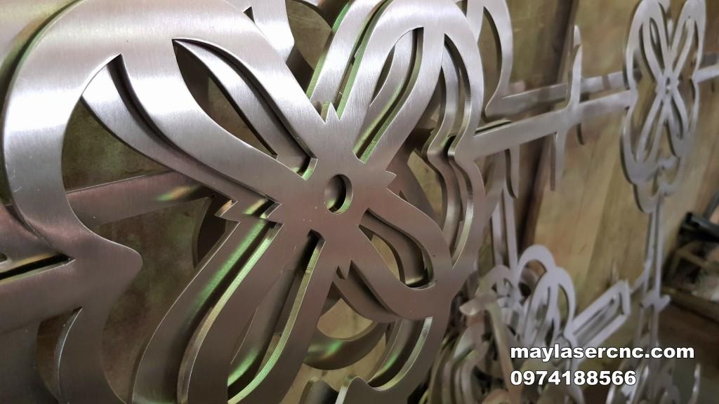 sản phẩm cắt laser 05|cắt laser kim loại