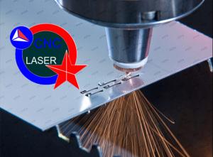Dịch vụ cắt laser kim loại Hà Nội