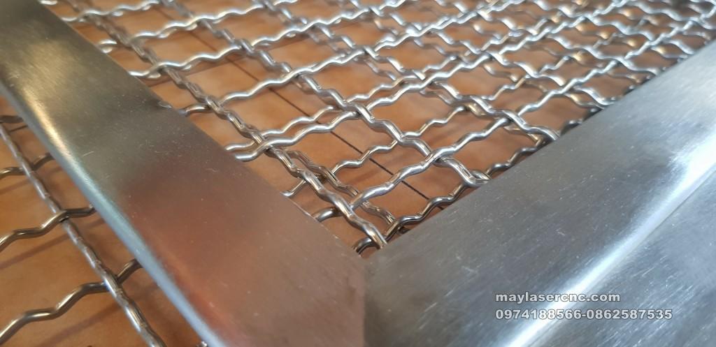 Sản phẩm mạ PVD 07|mạ vàng PVD